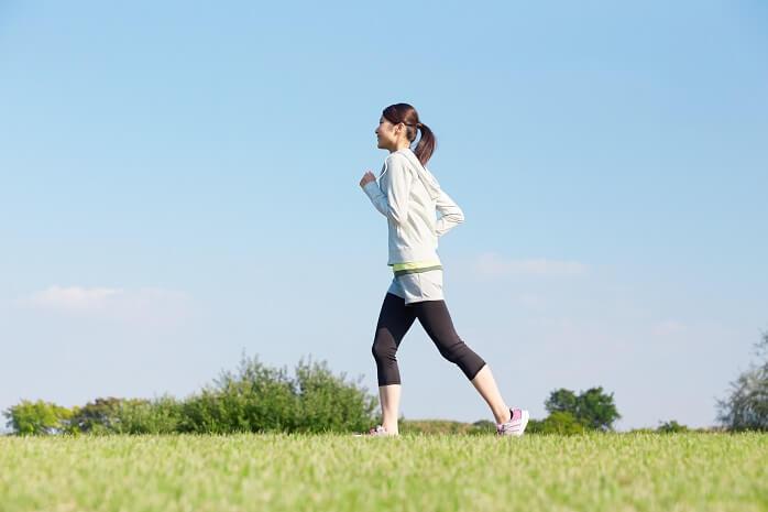 キロカロリー 運動 500